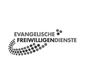 inter_0001_18-logo-evfwd