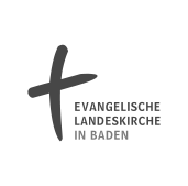 inter_0006_12-Evangelische_Landeskirche_in_Baden_Logo
