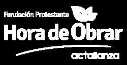 Logo HdO_2021_Blanco (1)
