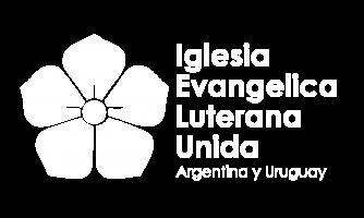 logo_ielu_blanco-01