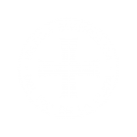 logo_ierp_blanco